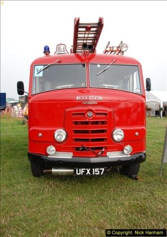2014-09-06 Dorset County Show, Dorchester, Dorset (108)108