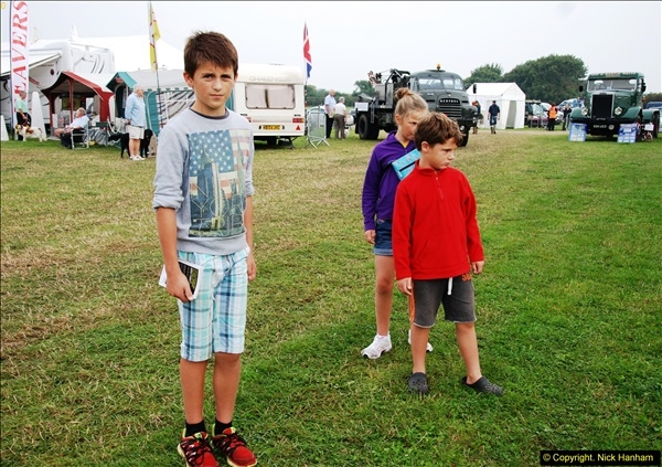 2014-09-06 Dorset County Show, Dorchester, Dorset (120)120