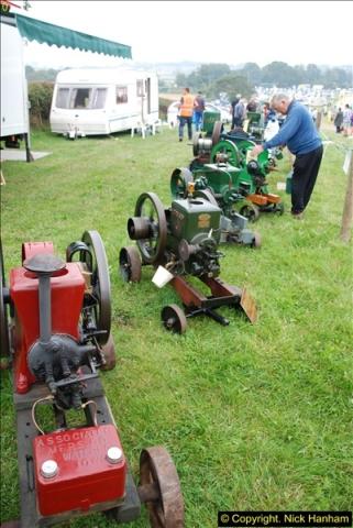 2014-09-06 Dorset County Show, Dorchester, Dorset (124)124