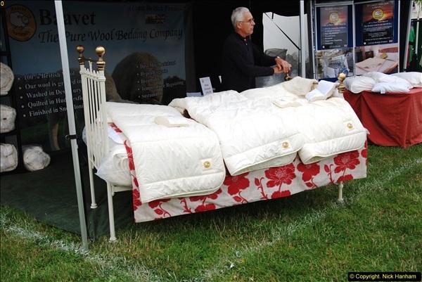 2014-09-06 Dorset County Show, Dorchester, Dorset (145)145