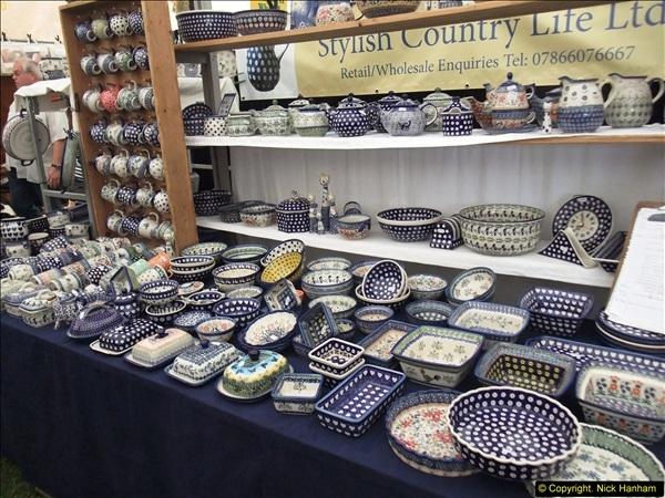 2014-09-06 Dorset County Show, Dorchester, Dorset (156)156