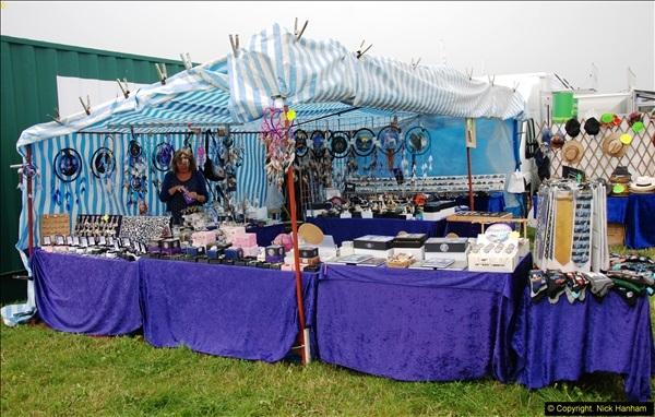 2014-09-06 Dorset County Show, Dorchester, Dorset (173)173