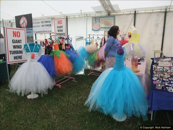 2014-09-06 Dorset County Show, Dorchester, Dorset (180)180