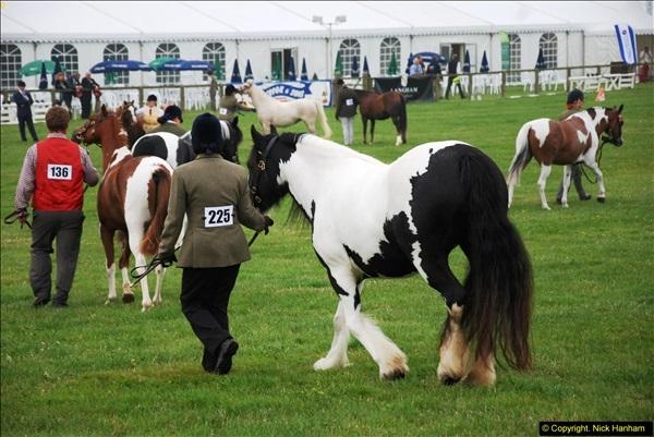 2014-09-06 Dorset County Show, Dorchester, Dorset (19)019