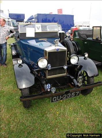 2014-09-06 Dorset County Show, Dorchester, Dorset (214)214