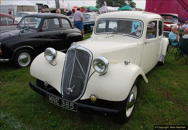 2014-09-06 Dorset County Show, Dorchester, Dorset (227)227