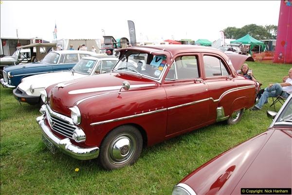 2014-09-06 Dorset County Show, Dorchester, Dorset (234)234