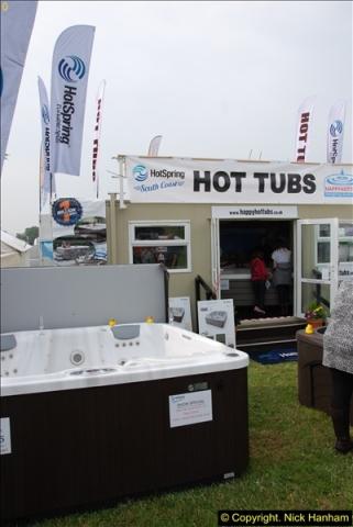 2014-09-06 Dorset County Show, Dorchester, Dorset (264)264