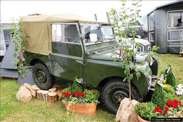 2014-09-06 Dorset County Show, Dorchester, Dorset (269)269