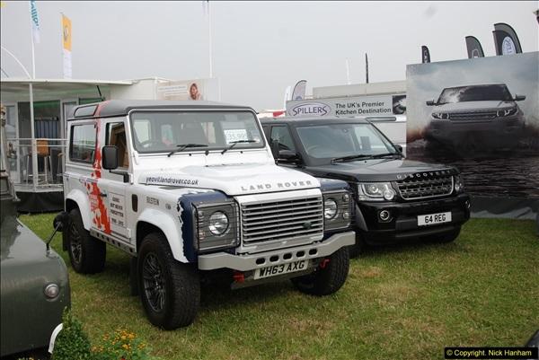2014-09-06 Dorset County Show, Dorchester, Dorset (270)270
