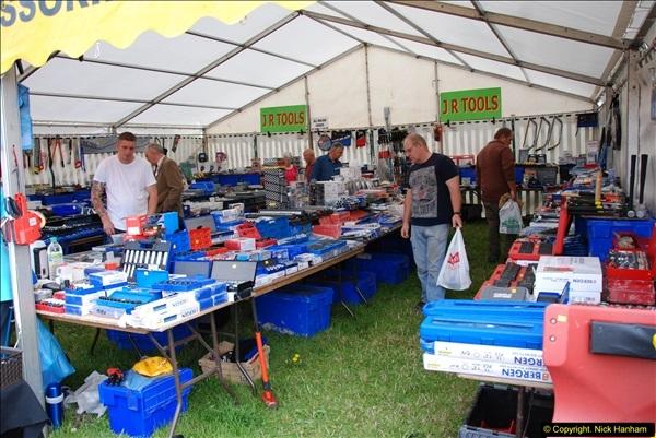2014-09-06 Dorset County Show, Dorchester, Dorset (282)282