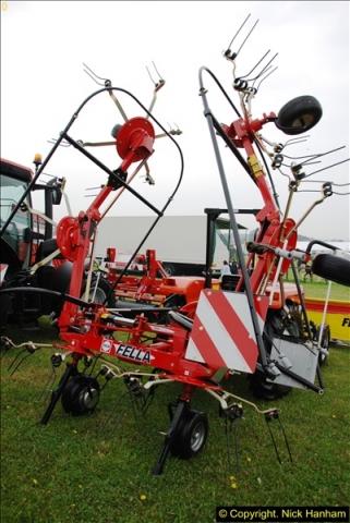 2014-09-06 Dorset County Show, Dorchester, Dorset (31)031