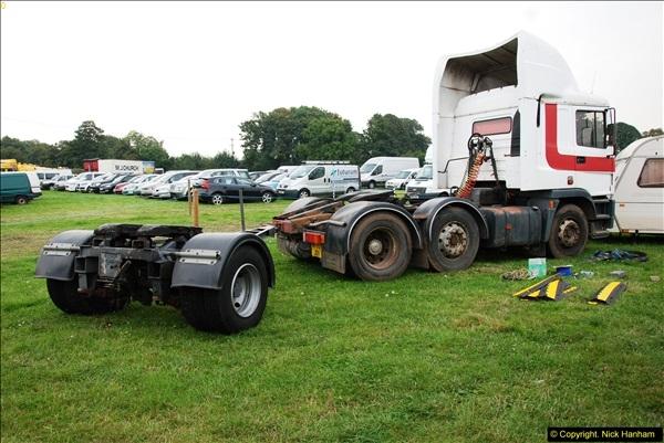2014-09-06 Dorset County Show, Dorchester, Dorset (318)318