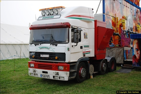 2014-09-06 Dorset County Show, Dorchester, Dorset (321)321