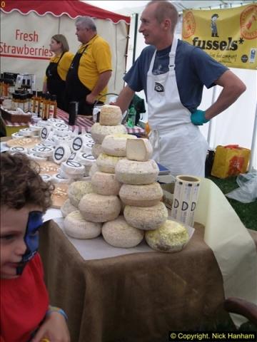 2014-09-06 Dorset County Show, Dorchester, Dorset (326)326