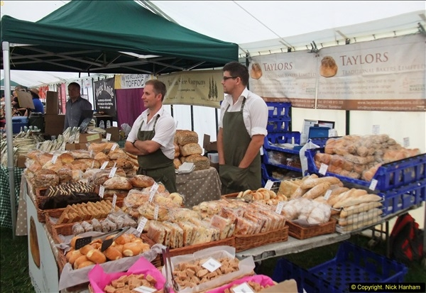 2014-09-06 Dorset County Show, Dorchester, Dorset (330)330