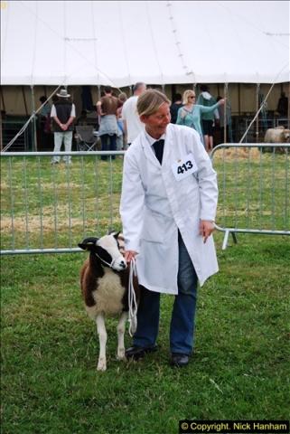 2014-09-06 Dorset County Show, Dorchester, Dorset (343)343