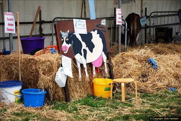 2014-09-06 Dorset County Show, Dorchester, Dorset (371)371