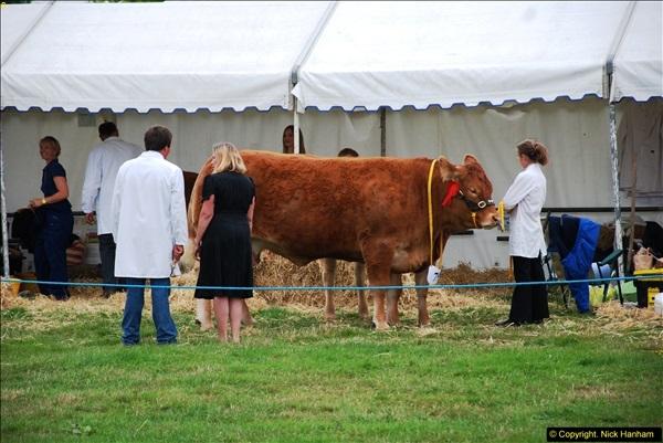 2014-09-06 Dorset County Show, Dorchester, Dorset (372)372