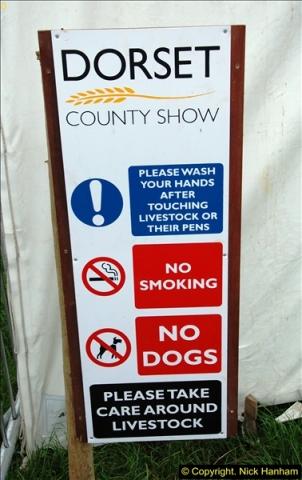 2014-09-06 Dorset County Show, Dorchester, Dorset (4)004
