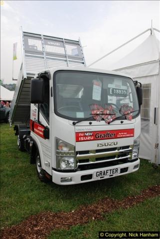 2014-09-06 Dorset County Show, Dorchester, Dorset (439)439