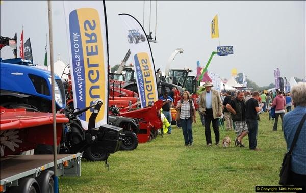2014-09-06 Dorset County Show, Dorchester, Dorset (454)454