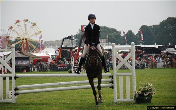 2014-09-06 Dorset County Show, Dorchester, Dorset (456)456