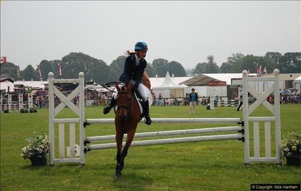 2014-09-06 Dorset County Show, Dorchester, Dorset (459)459