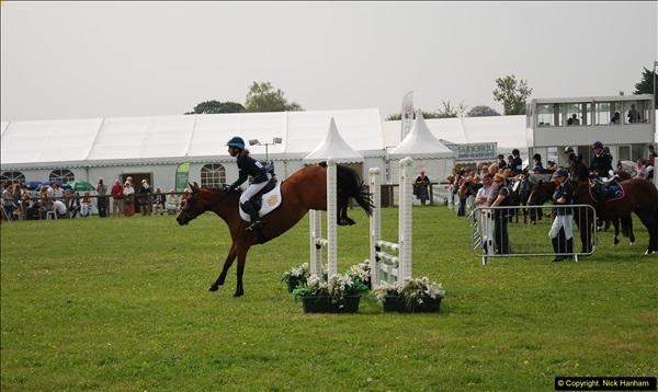 2014-09-06 Dorset County Show, Dorchester, Dorset (461)461