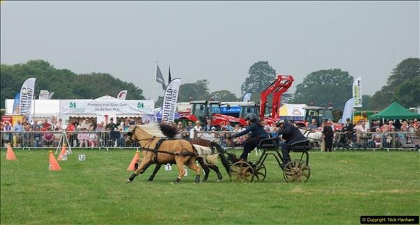 2014-09-06 Dorset County Show, Dorchester, Dorset (465)465