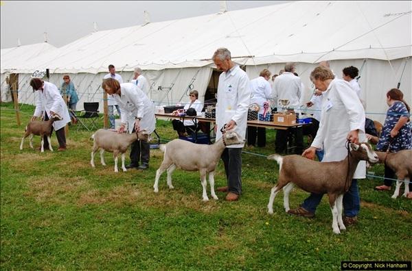 2014-09-06 Dorset County Show, Dorchester, Dorset (481)481