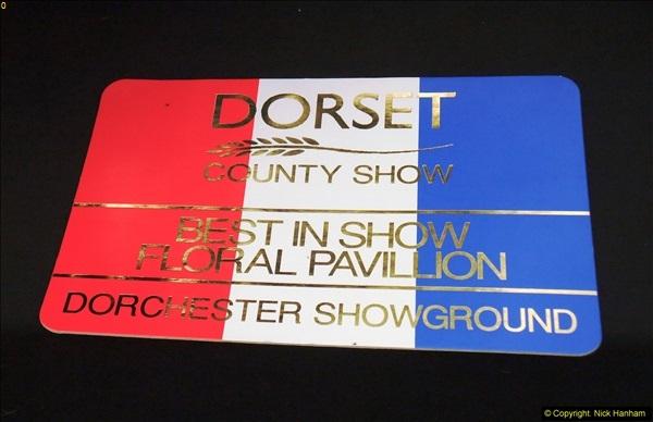 2014-09-06 Dorset County Show, Dorchester, Dorset (500)500