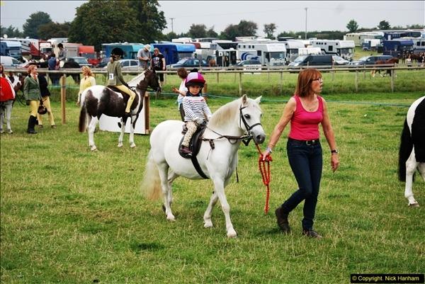 2014-09-06 Dorset County Show, Dorchester, Dorset (517)517
