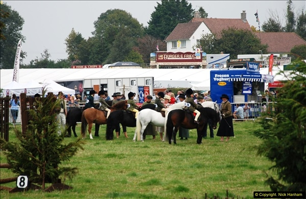 2014-09-06 Dorset County Show, Dorchester, Dorset (521)521