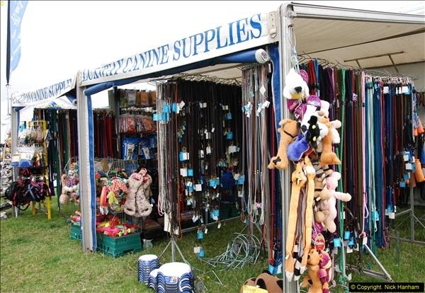 2014-09-06 Dorset County Show, Dorchester, Dorset (522)522