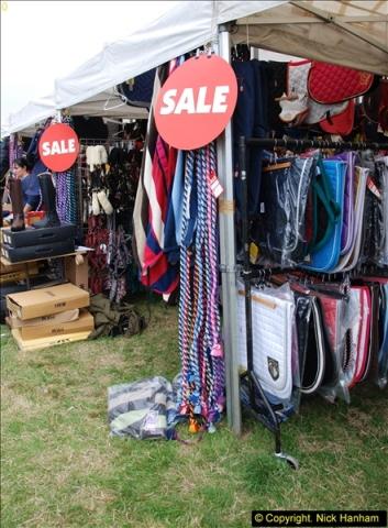 2014-09-06 Dorset County Show, Dorchester, Dorset (529)529