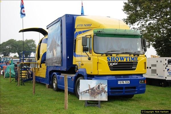 2014-09-06 Dorset County Show, Dorchester, Dorset (80)080