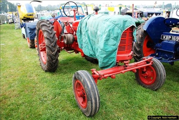 2014-09-06 Dorset County Show, Dorchester, Dorset (85)085