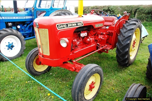 2014-09-06 Dorset County Show, Dorchester, Dorset (88)088