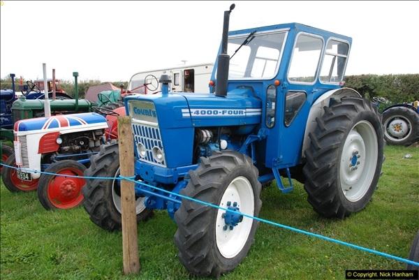 2014-09-06 Dorset County Show, Dorchester, Dorset (89)089