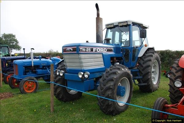 2014-09-06 Dorset County Show, Dorchester, Dorset (96)096