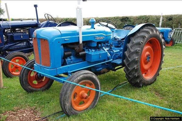 2014-09-06 Dorset County Show, Dorchester, Dorset (97)097