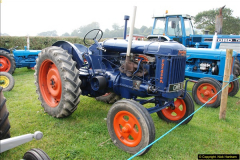 2014-09-06 Dorset County Show, Dorchester, Dorset (100)100