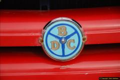 2014-09-06 Dorset County Show, Dorchester, Dorset (105)105