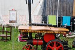 2014-09-06 Dorset County Show, Dorchester, Dorset (135)135