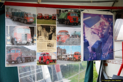 2014-09-06 Dorset County Show, Dorchester, Dorset (140)140