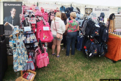2014-09-06 Dorset County Show, Dorchester, Dorset (184)184