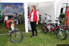 2014-09-06 Dorset County Show, Dorchester, Dorset (259)259