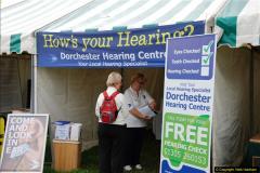 2014-09-06 Dorset County Show, Dorchester, Dorset (271)271