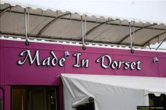 2014-09-06 Dorset County Show, Dorchester, Dorset (277)277